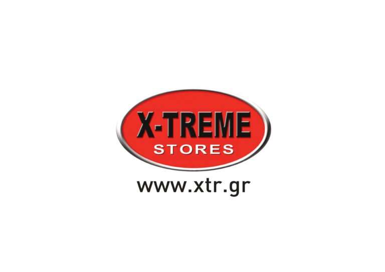 02_xtr_logo_page-black