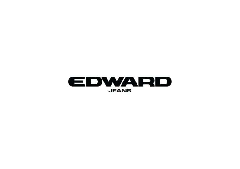 edward-logo_page01