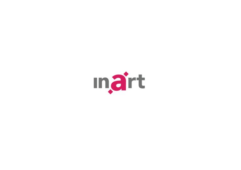 inart-logo-page1.jpg
