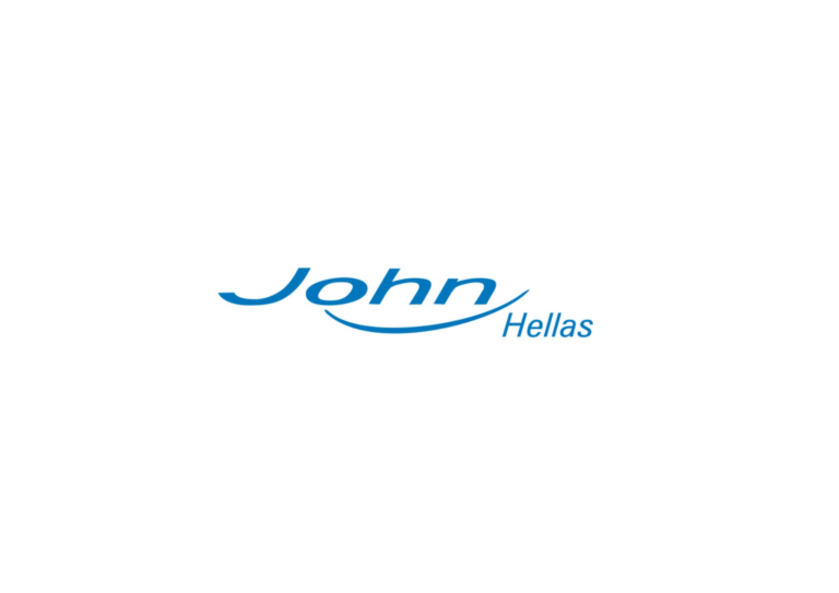 johnhellas