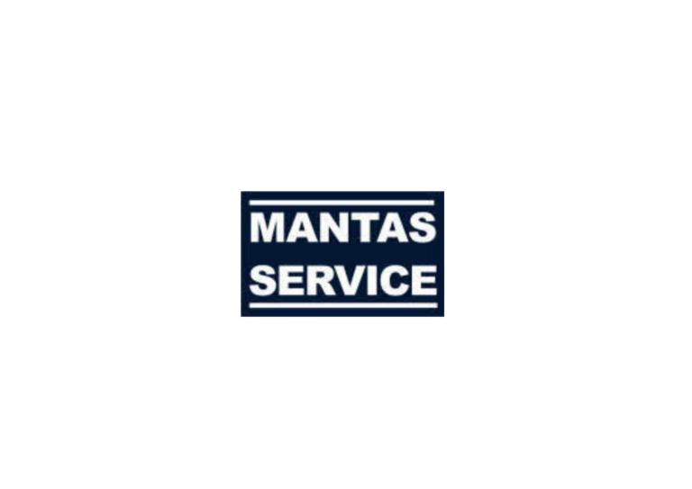 mantas_service
