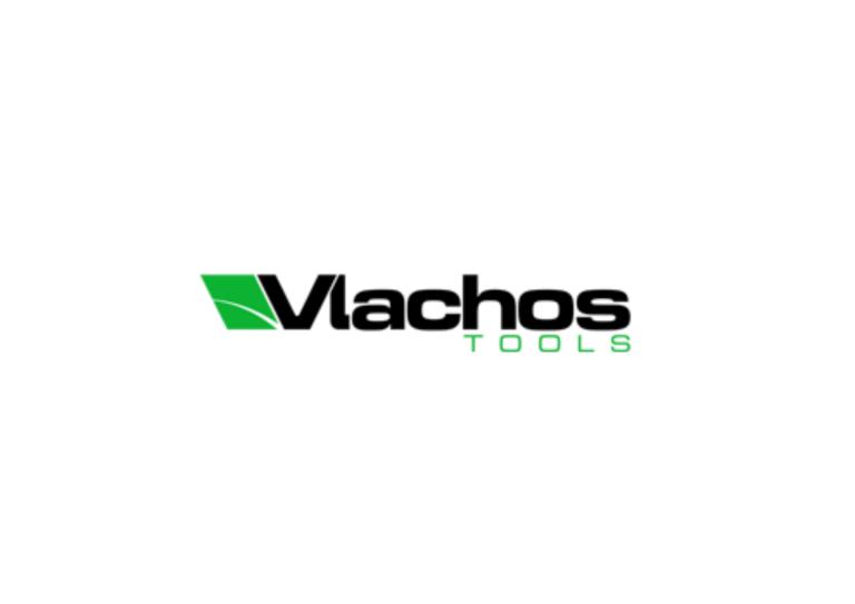 1. logo_vlachos_tools